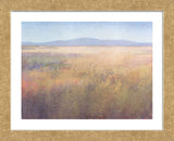 At a Distance (Framed) -  Jeannie Sellmer - McGaw Graphics