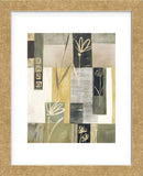 Spring Fragment  (Framed) -  Muriel Verger - McGaw Graphics