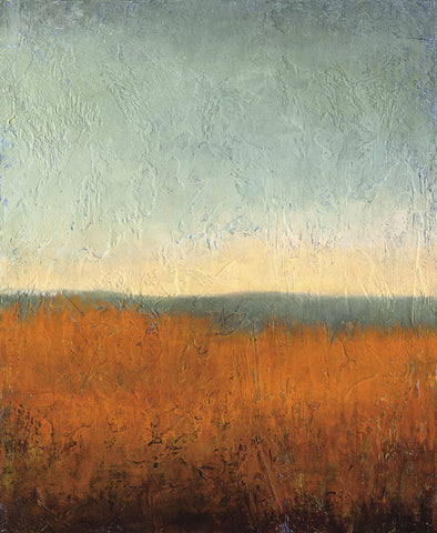Jeannie Sellmer - Changing Skies 3