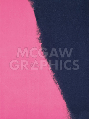 Shadows II, 1979 (pink) -  Andy Warhol - McGaw Graphics