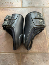 Load image into Gallery viewer, Veredus Carbon Gel hind boots- M