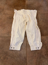 Load image into Gallery viewer, Kingsland Rain Pants-M