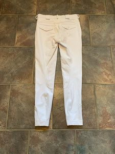 Kingsland Breeches - IT34