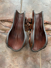 Load image into Gallery viewer, CWD Open Front boots - 3
