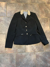Load image into Gallery viewer, Pikeur show coat -38