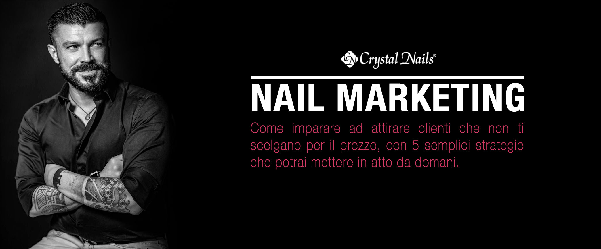 nail marketing abrazo rubin crystal nails