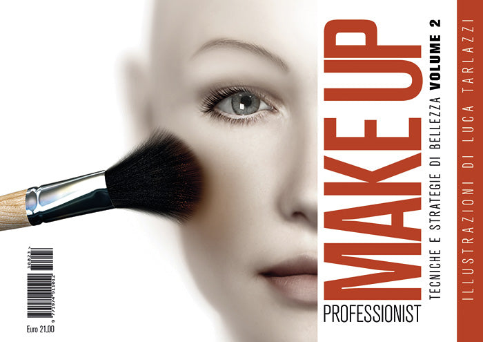 Make Up Professionist #2 - DIGITALE - ebellezza.it
