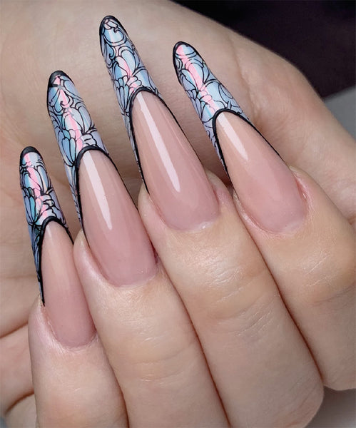 Nail Art 2020 - ebellezza.it