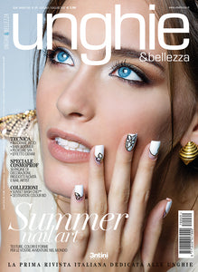 Unghie&Bellezza 69 Giu/Lug 2017 - DIGITALE - ebellezza.it