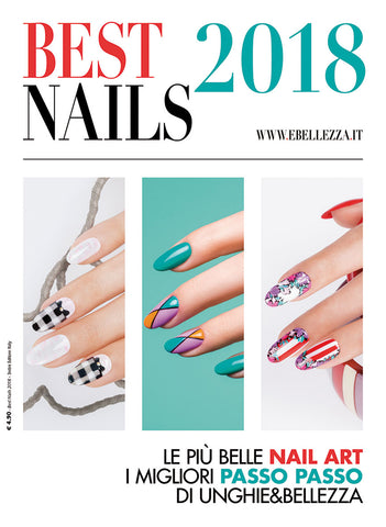 BEST NAILS 2018 digitale - ebellezza.it