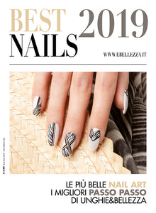 BEST NAILS 2019 digitale - ebellezza.it