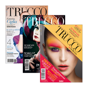 Trucco & bellezza Collection - ebellezza.it