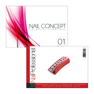 Nail Professional Special - ebellezza.it