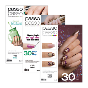 Tutorial Passo Passo Special - ebellezza.it