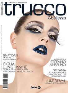 Trucco&Bellezza 1 Feb/Mar 2009 - DIGITALE - ebellezza.it