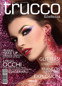 Trucco&Bellezza 2 Apr/Mag 2009 - DIGITALE - ebellezza.it