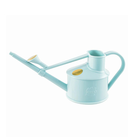 Handy Watering Can light blue