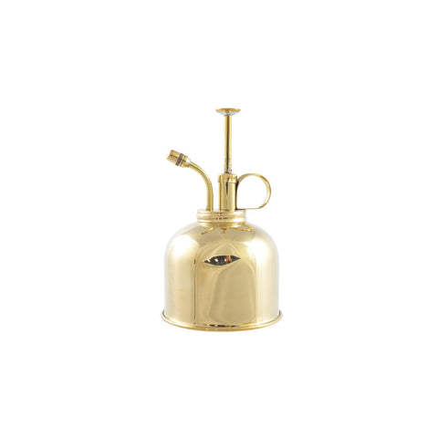 Mist Sprayer brass