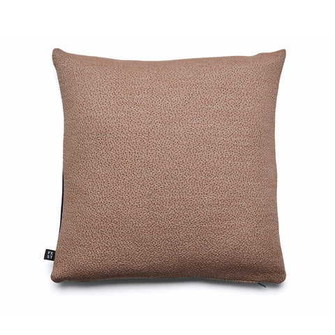 FEST Pip Nude Cushion