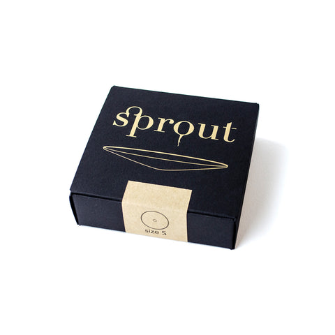 Sprout size S