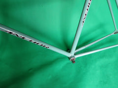 Anchor Greyish Green (53cm)
