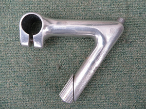 Nitto Jaguar Aluminium NJS Stem 110mm (24011506)