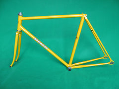 Stratos Yellow/Sparkle (53.5cm)