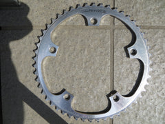 Dura Ace FC-7600 Chainring, 50T (23050601)