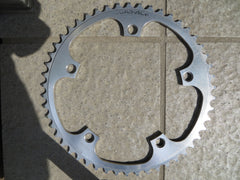 Dura Ace FC-7600 Chainring, 50t (23050602)