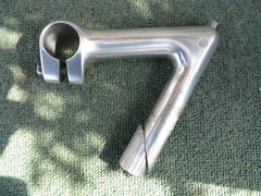 Nitto Jaguar Aluminium NJS Stem 110mm (240401016)