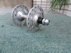 Campagnolo Super Record NJS Front Hub (23091909)