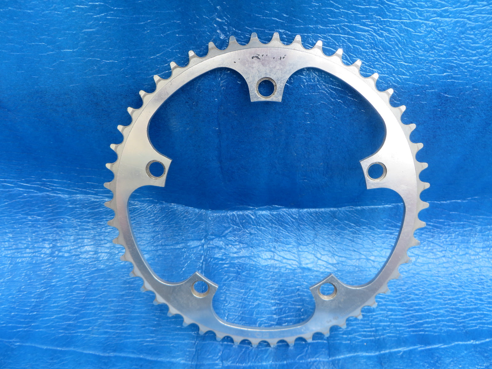 "Shimano Dura Ace FC-7600 1/8"" 144BCD NJS Chainring 50T (19051901)"