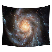 Load image into Gallery viewer, NASA Astronaut Apartment Wall Tapestry