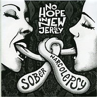 NO HOPE IN NEW JERSEY - Narcolepsy