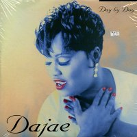 DAJAE - Day By Day