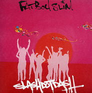 FATBOY SLIM - Slashdotdash
