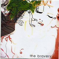 THE BRAVERY - Unconditional