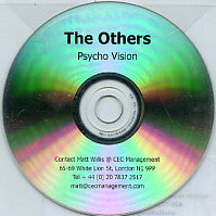 THE OTHERS - Psycho Vision