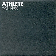 ATHLETE - Wires