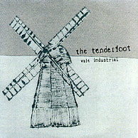 THE TENDERFOOT - Vale Industrial