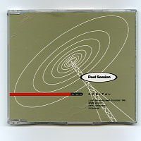 ORBITAL - Peel Session feat: Lush / Walk About / Semi Detached / Attached