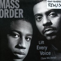 MASS ORDER - Lift Every Voice