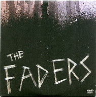 THE FADERS - No Sleep Tonight