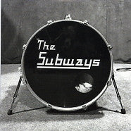 THE SUBWAYS - Oh Yeah