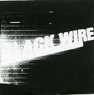 BLACK WIRE - Album
