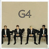 G4 - Everybody Hurts