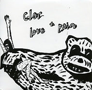 CLOR - Love & Pain
