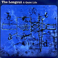 THE LONGCUT - A Quiet Life