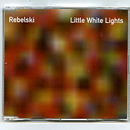 REBELSKI - Little White Lights