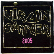 VARIOUS - Virgin Sampler 2005